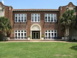 generic school